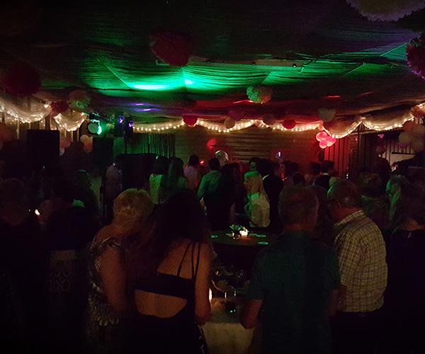 DEEJAY-FEESTJE-dj-limburg-party-vastelaovend-dj