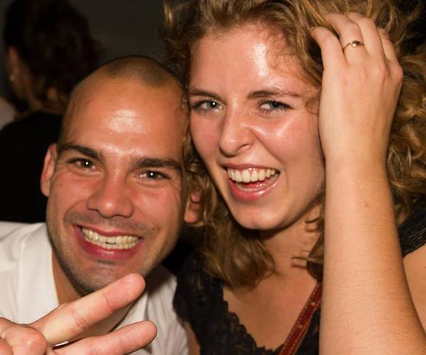 bruiloft-dj-venlo-artiesten-huren-evenementen-verozrging-show-feest