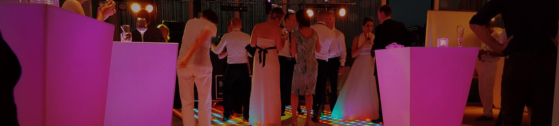 bruiloft-dj-venlo-limburg