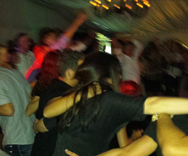 dansen-muziek-licht-geluid-verhuur-limburg-venlo