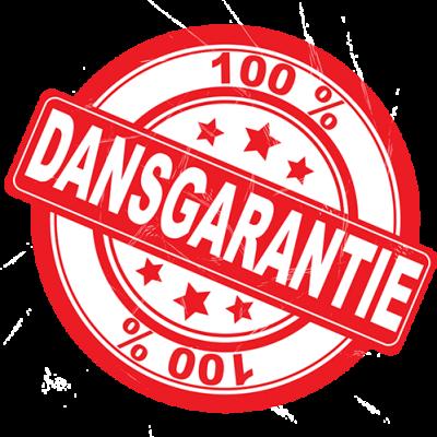 dansgarantie-bruiloft-fj-venlo-partydeejays-loek-thijssen