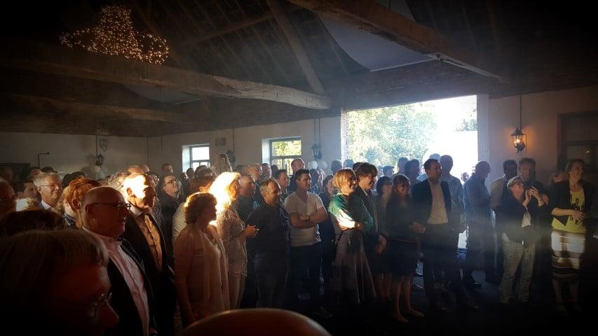 deejay-dj-venlo-limburg-maasbree-helden-panningen-feest-bruiloft-huwelijk-party-dansen-maaspoort (2)