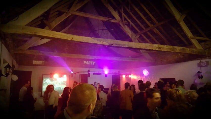 deejay-dj-venlo-limburg-maasbree-helden-panningen-feest-bruiloft-huwelijk-party-dansen-maaspoort (3)