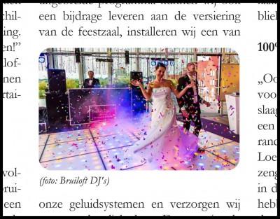 dj-bruiloft-huwelijksfeest-muziek-entertainment-dansen-feesten-plezier-artiesten-venlo-limburg-panningen