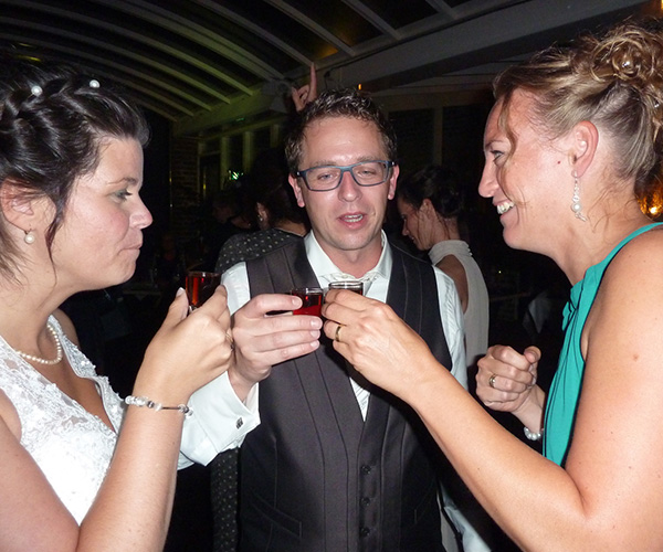 dj-drankje-bruidegom-bruid-venlo-limburg-dj-huren