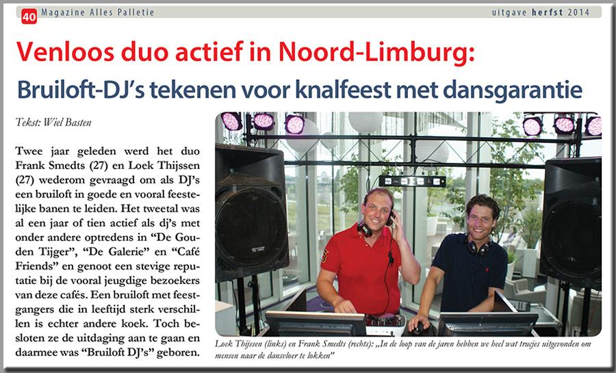 dj-limburg-feest-party-evenementen-dansen-interview-magazine-limburg-venlo