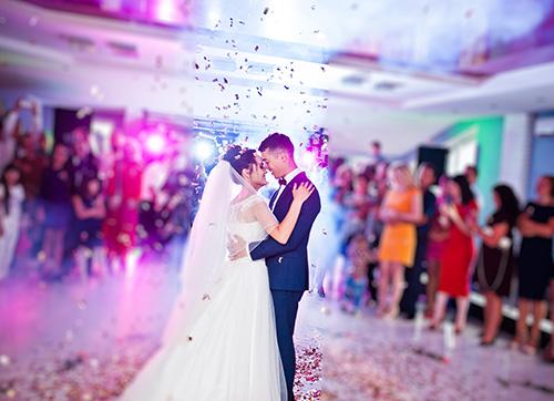 dj-venlo-bruiloft-limburg-huren-deejay-evenement-maaspoort-boostenhof-dansen-feest