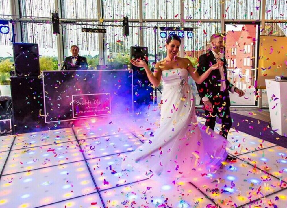 dj-venlo-bruiloft-limburg-verhuur-huren-deejay-evenement-maaspoort-boostenhof-limianz-dansen-feest