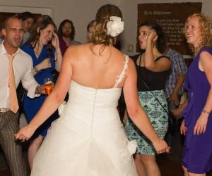 feest-bruiloft-huwelijk-dansen-dansvloer-dj-venlo