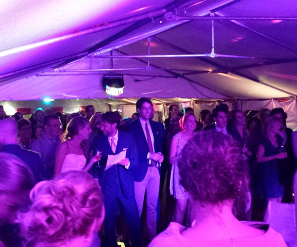 feest-velden-venlo-dj-bruiloft-dansen-catering-disco-evenement-cafe-zaal-tent-huren