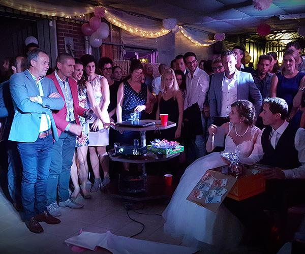feestje-panningen-horst-dj-huren-bruiloft-huwelijksfeest-dansen-artiesten