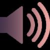 geluidsysteem-huren-lenen-venlo-verhuur-dj-deejay-discjockey-entertainment