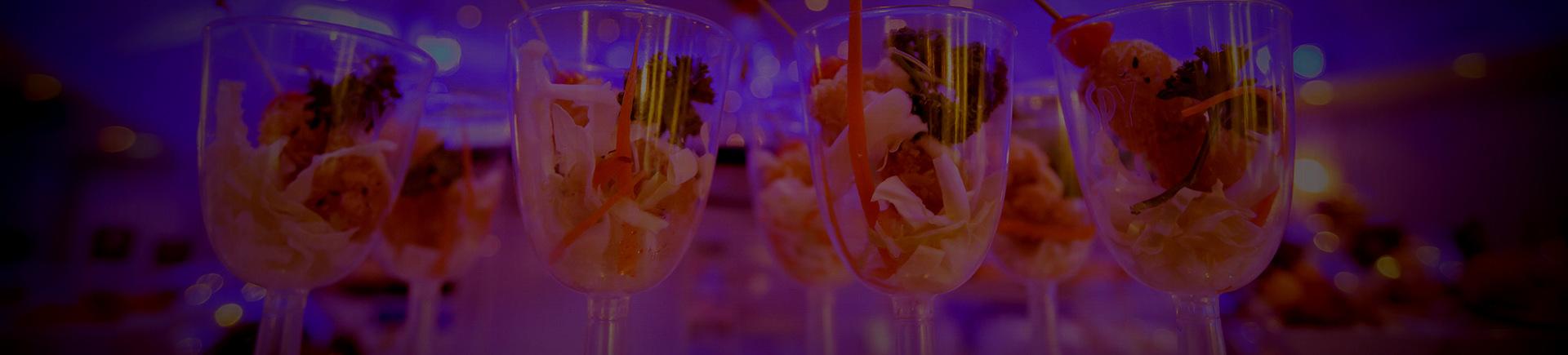 geluidsystemen-huren-dj-artiest-band-venlo-limburg-dansen-feesten-drinken-bruiloft-huwelijksfeest-dansen