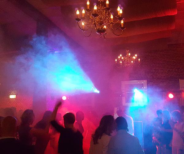 lichteffect-bruiloft-dj-venlo-horst-helden-panningen