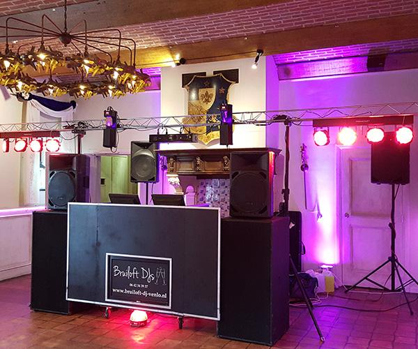 limburg-dj-disco-dansvloer-licht-geluid-professioneel-inhuren-boeken-artiesten-deejay