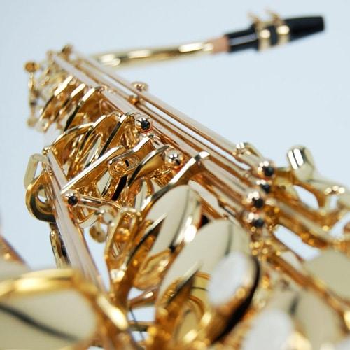 saxofonist-dj-feest-trouwen-dansen-optreden-live-artiest