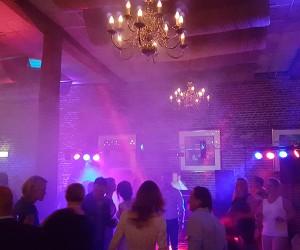 show-zuid-limburg-maastricht-dj-feest-dansen