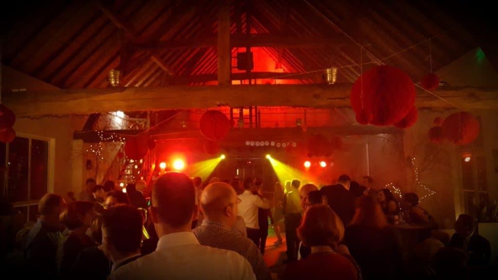 dj-limburg-tegelen-blerick-maasbree-helden-panningen-horst-kessel-reuver (3)