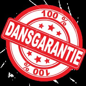 dansgarantie-bruiloft-dj-venlo-party-disco-feest-deejay