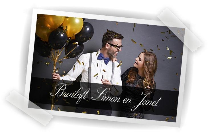 dj-venlo-photobooth-verhuur-bruiloft-disco-huwelijk