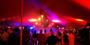 dj disco horst roermond